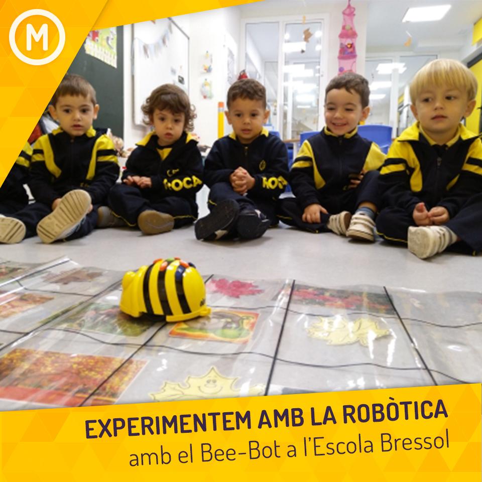 BRE_Bee-Bot
